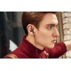 1MORE AURICULARES CAPSULE DUAL DRIVER IN-EAR C1002